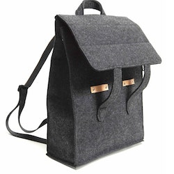 TreCe Office Backpack
