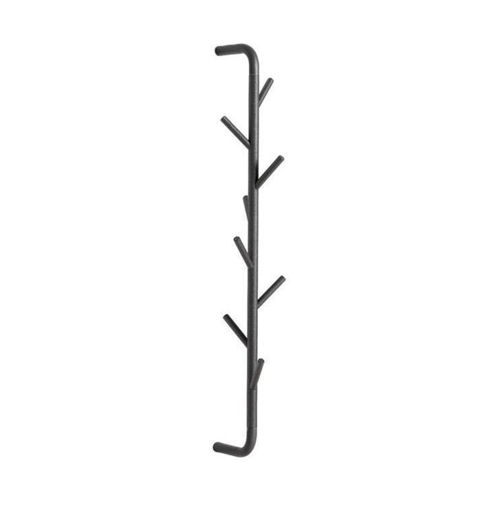SMD Design Sticks Vägg