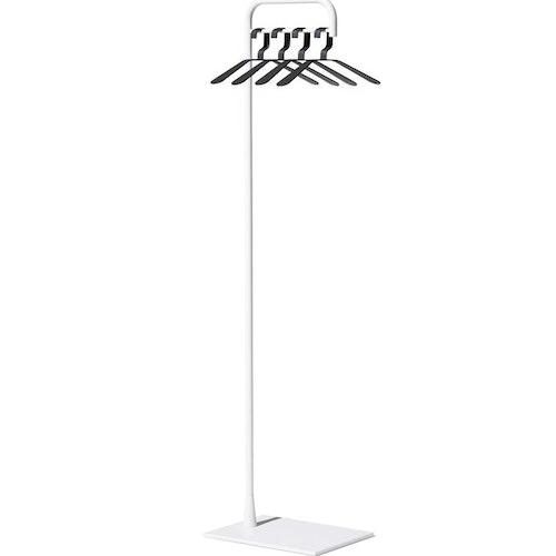 SMD Design Sticks Bow