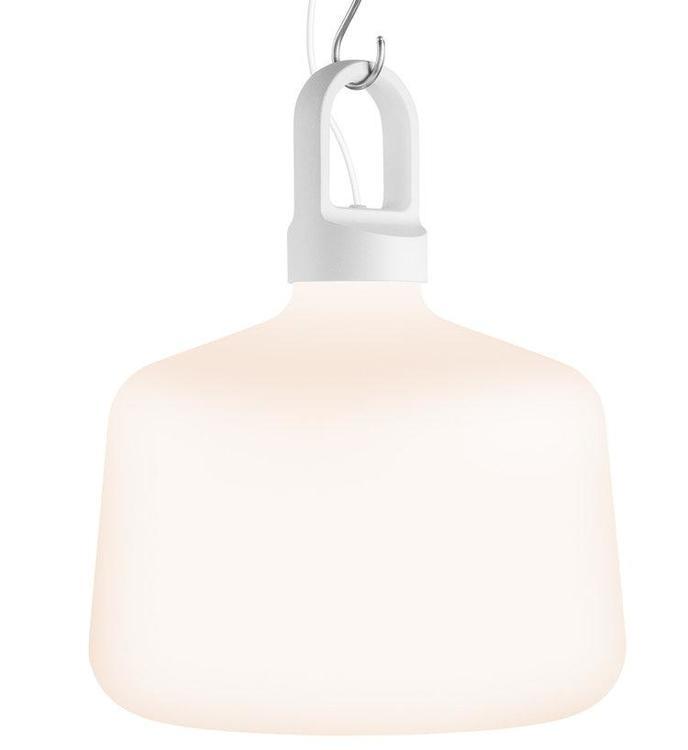 Zero Bottle pendel