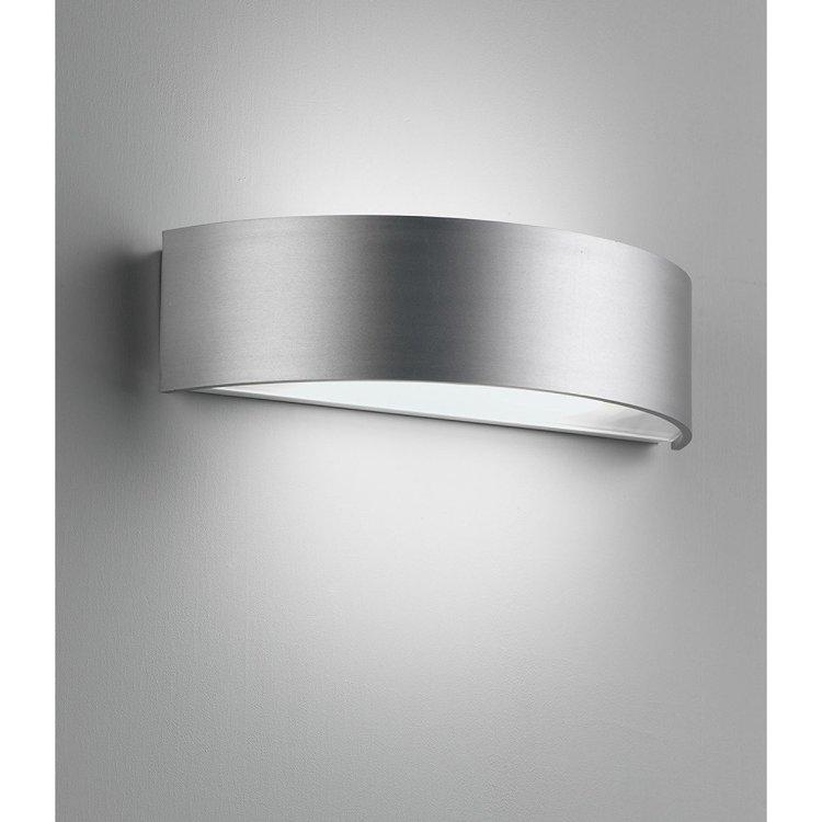 Zero Allright Vägglampa