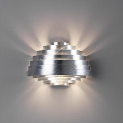 Zero PXL Vägglampa