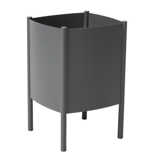 SMD design Konvex Pot