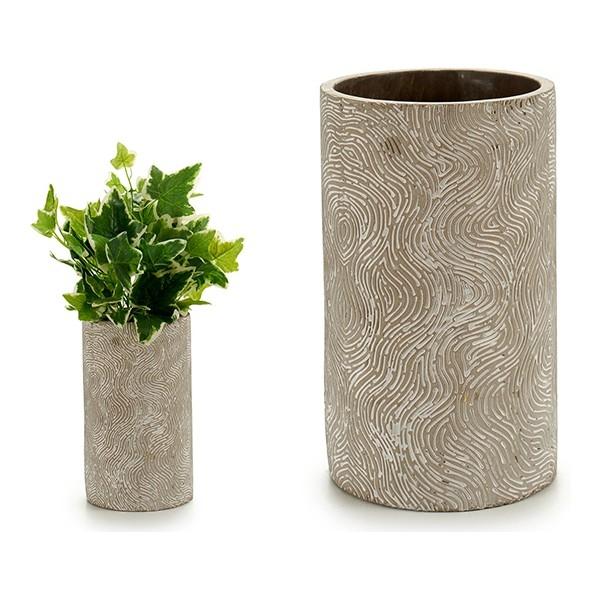 Vas Ränder Cement