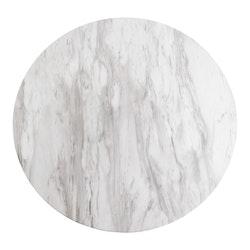Bolzano Soffbord Marmor