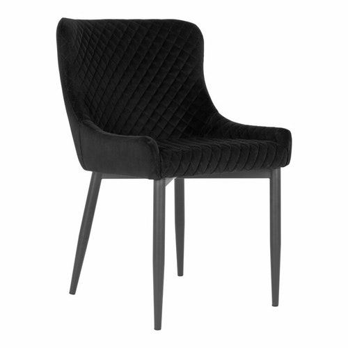 House Nordic Boston Dining Chair