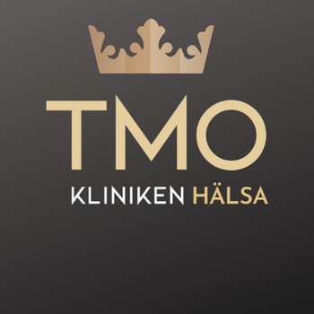 TMO Hälsa - Light Programmet
