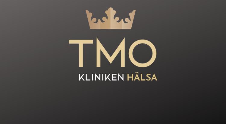 TMO Hälsa - Max