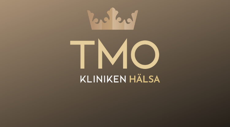 TMO Hälsa - PAKET ERBJUDANDE