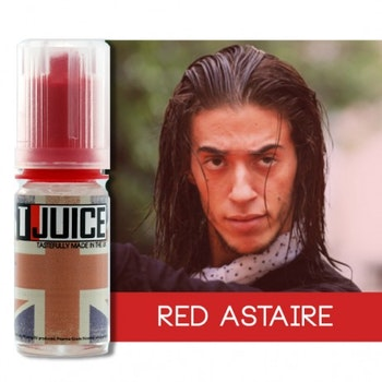 Red Astaire. 50 ml.