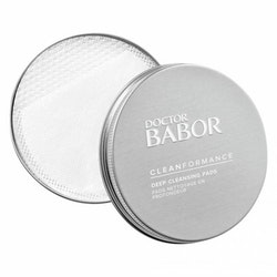 Deep Cleansing Pads - 20 pads