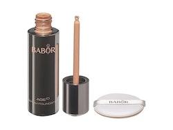 Babor Age Id Serum Foundation 03 Almond
