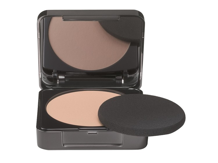 Babor Age Id Perfect Finish Foundation 01 Natural