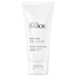 Doctor Babor Refine Enzyme Peel Balm