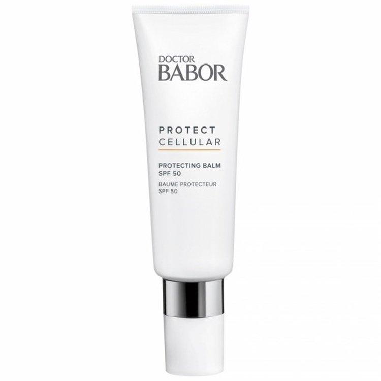 Doctor Babor Protecting Balm