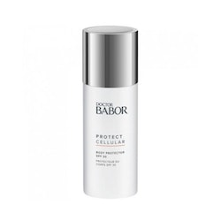 Doctor Babor Body Protection spf 30