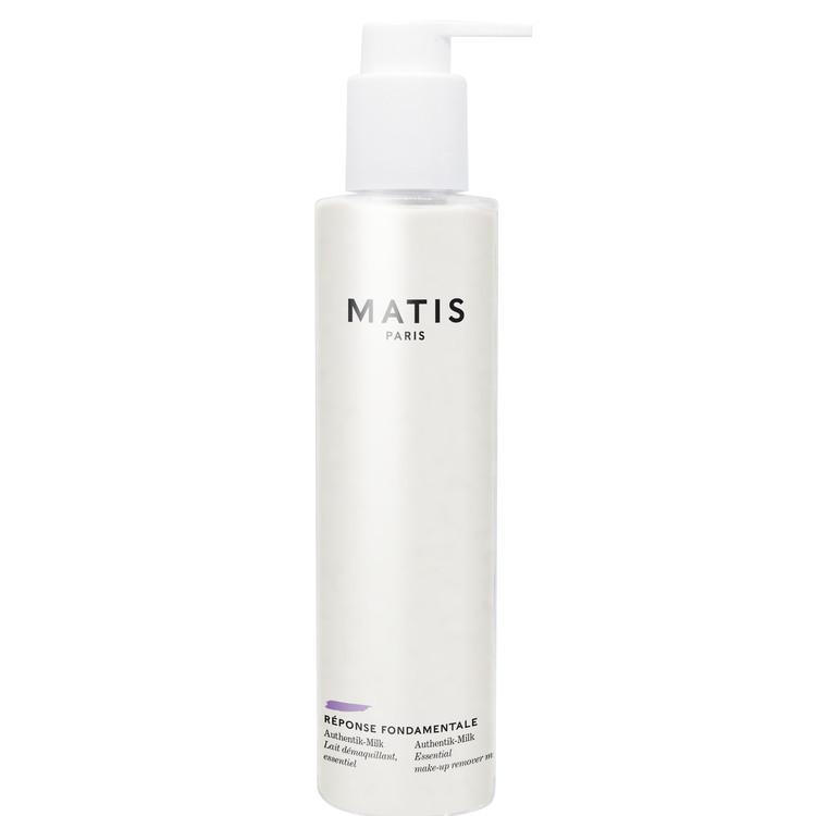 Authentik-Milk Cleanser