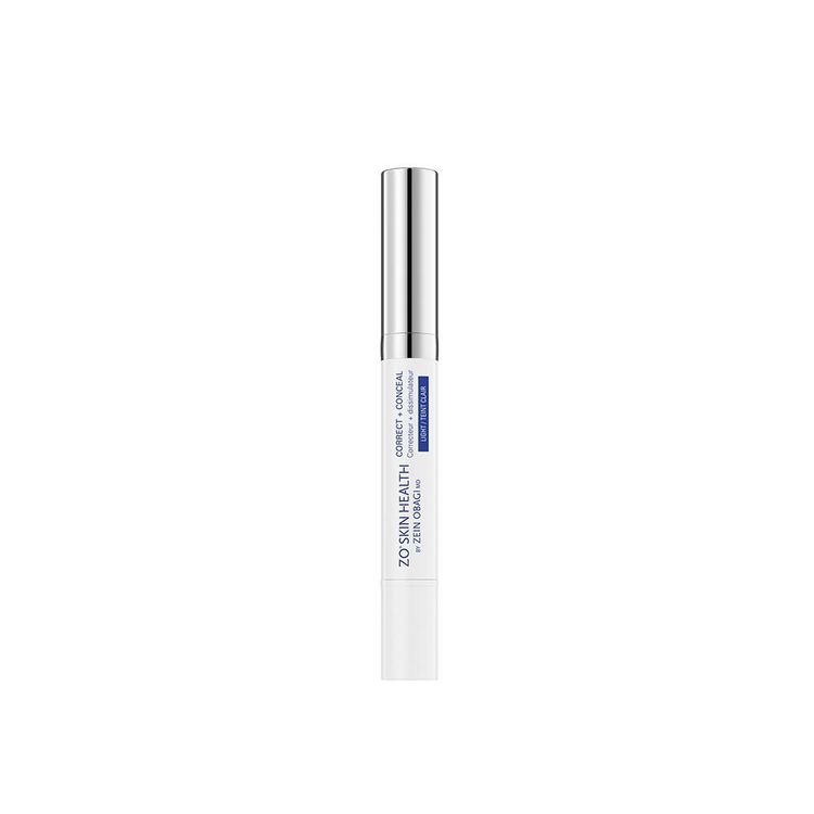Correct & Conceal – Light 2,5g