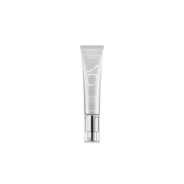 Instant Pore Refiner 29g