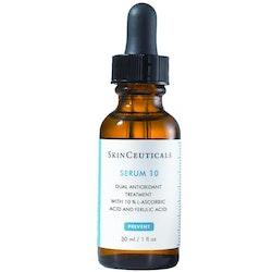 Serum 10
