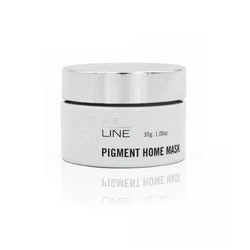 Pigment Home Mask