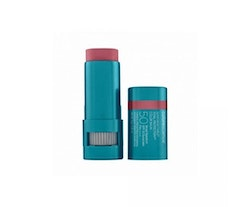 Sunforgettable Total Protection Color Balm SPF 50 BERRY