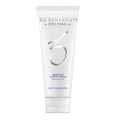 Complexion Clearing Masque 85g