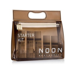 Anti-Age Kit