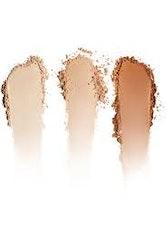 Sunscreen + Powder SPF 30 DEEP