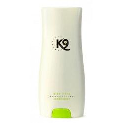 K9 Aloe Vera Conditioner - Drygt hundbalsam med antistateffekt