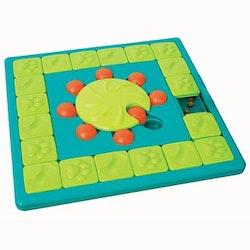 Multipuzzle Nina Ottosson (LEVEL 4)