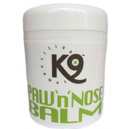 K9 Paw n´Nose Balm 50ml