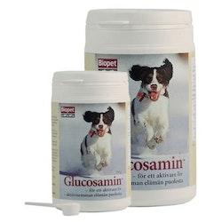 Tillskott Glucosamin 750g
