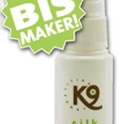 K9 Silk shine 2 storlekar