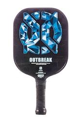 Onix Outbreak Blue - Butiksvara
