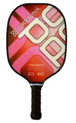 Paddletek Tangent Pro Red
