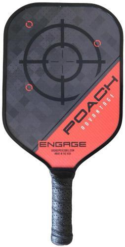 Engage Poach Advantage Röd