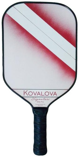 Engage Elite Pro Vit KOVALOVA