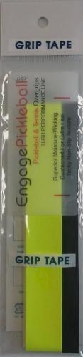 Engage Grepplinda, overgrip Neon