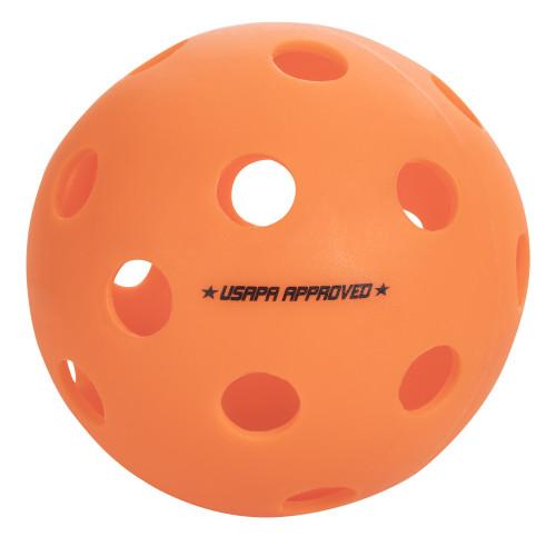 Onix Fuse Indoor Orange 3-pack