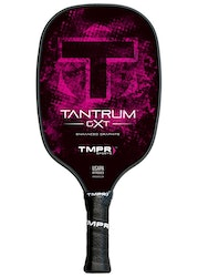 TMPR Sports TANTRUM GXT Pink Medium Weight