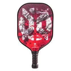 Onix Vertex Composite Paddle Red