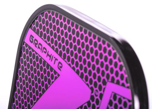 Onix Graphite Z5 Pink