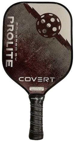 ProLite Covert Pro Vit