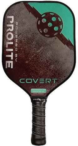 ProLite Covert Pro Grön