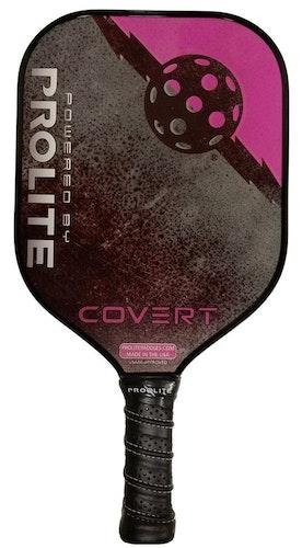 ProLite Covert Pro Rosa