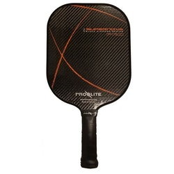 ProLite SuperNova Pro - Black Diamond Series Orange