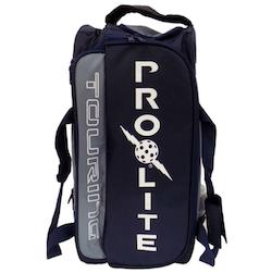 ProLite Touring Bag