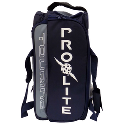 ProLite Touring Bag