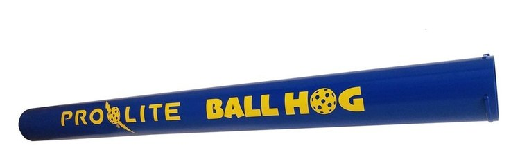 PROLITE Ball Hog